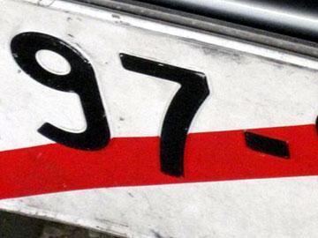 20090618
