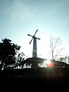 20100104