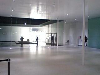 20100126